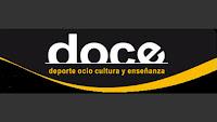 D O C E