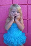 ma belle petite josette