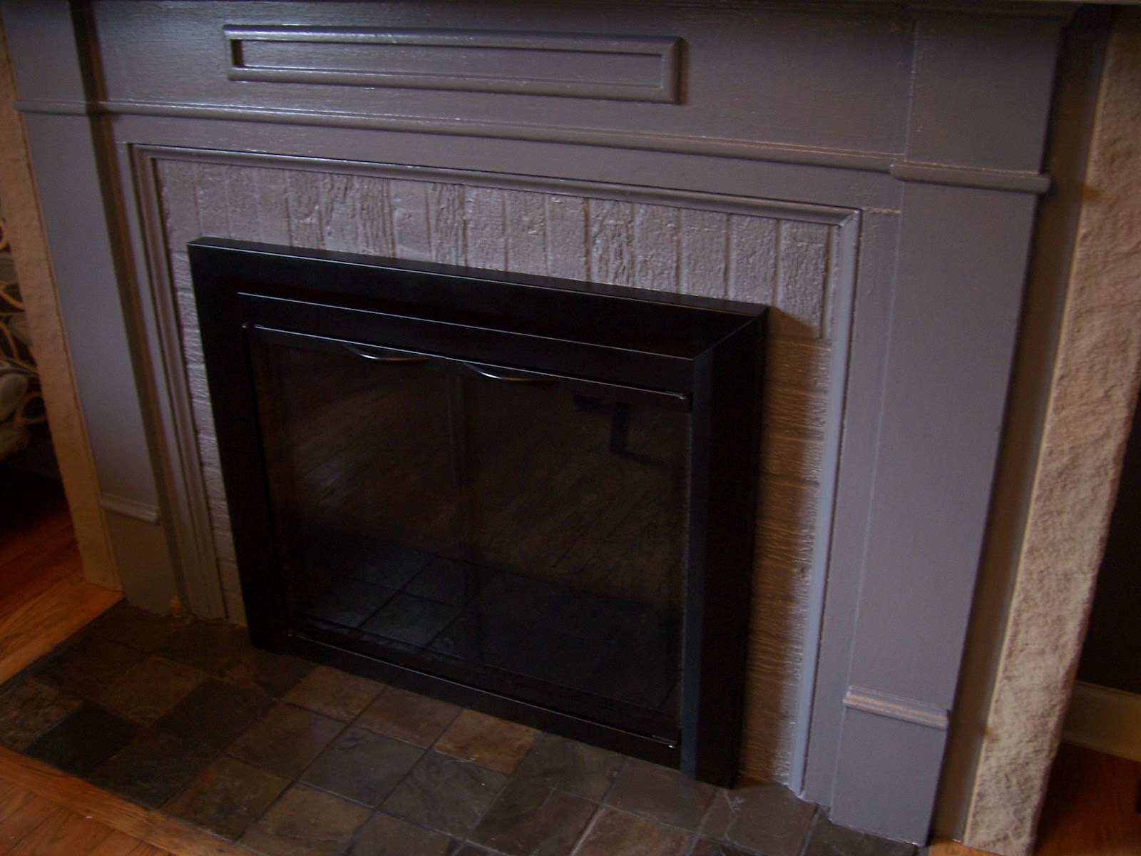Cleaning Glass Fireplace Doors Image Collections Glass Door Design