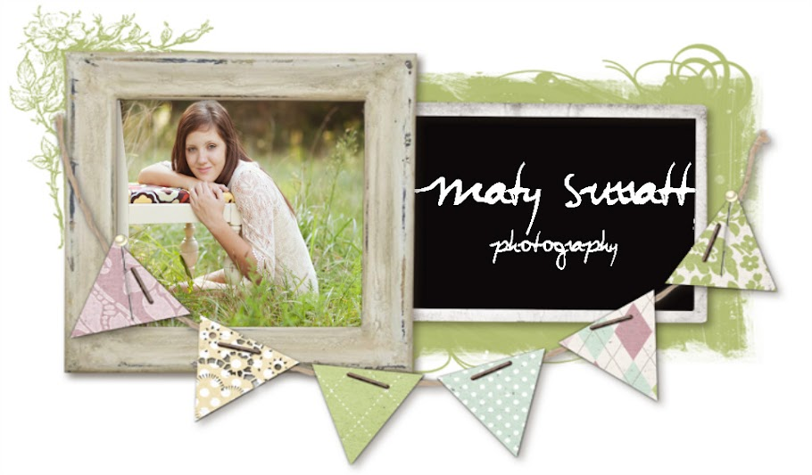 Maty Surratt Photography