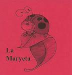 La Maryeta