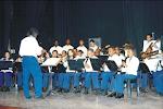 Lira Mateense