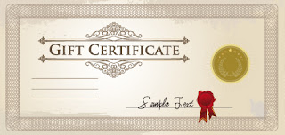 Certificados para imprimir