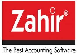 foto Software Akuntansi Laporan Keuangan Terbaik