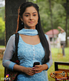 Ishita Ganguly HD Wallpapers Free Download7.jpg