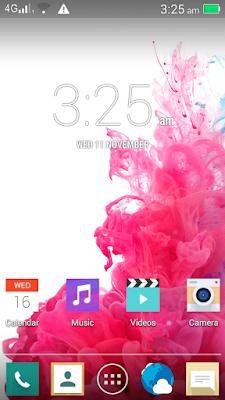 Screenshot_2015-11-11-03-25-12.png