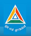 Pragathi Krishna Grameena Bank (PKGB) Recruitment 2014-15