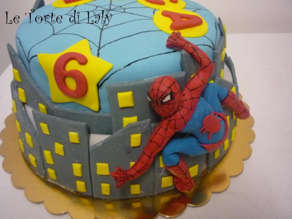 Pin addobbi e decorazioni per torte di compleanno cake on for Decorazioni torte ninjago