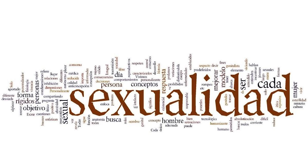 Los delincuentes sexuales buscan por nombre