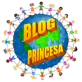 Blog Princesa Tejina.