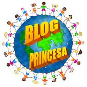 Blog Princesa Tejina.