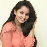 Ishika Singh New Photos 121