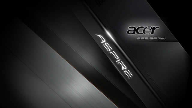 Acer Aspire One Wallpaper | PicsWallpaper.