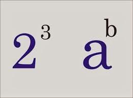 Elevar un número a una potencia en java Math.pow