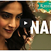 Naina Full AUDIO Song | Sona Mohapatra | Armaan Malik | Khoobsurat