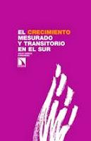 http://www.catarata.org/libro/mostrar/id/843