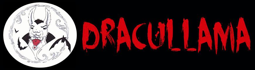 Dracullama