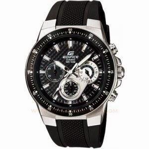 model jam tangan merk casio pria terbaru