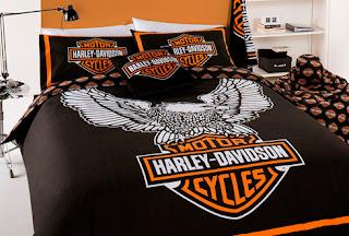 Suzuki | Kawasaki | Harley Davidson: Harley Davidson Eagle ...