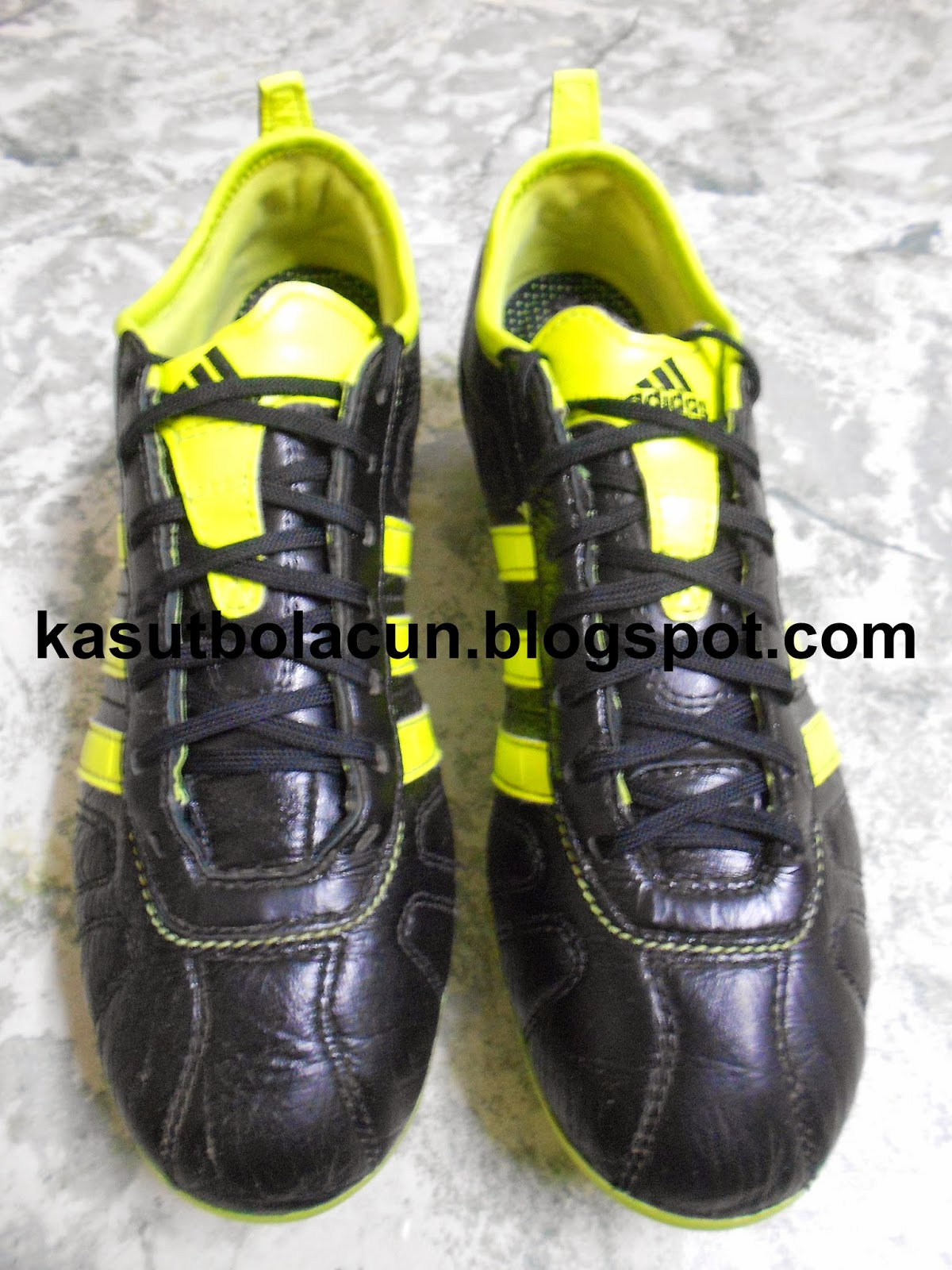 Adidas Adipure 4 SG