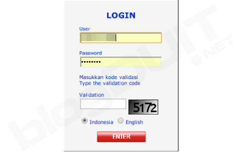 bri internet banking login