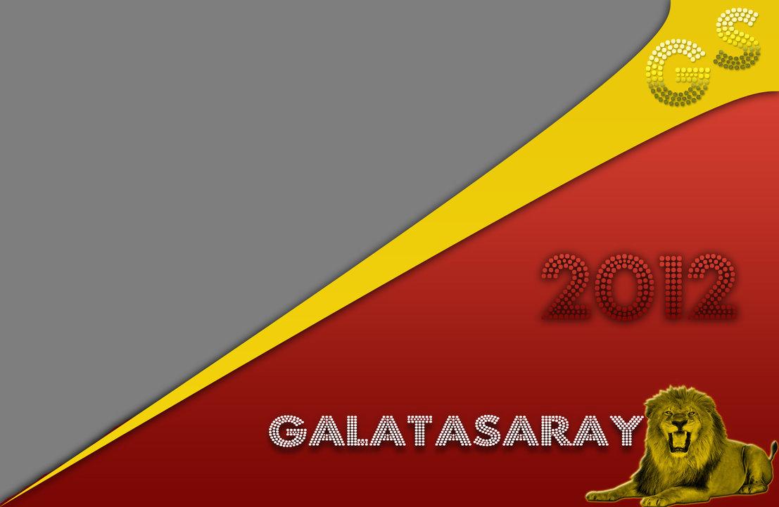 2012 galatasaray duvarkağıtları yeni galatasaray wallpaper