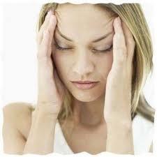 2 Metodos para el dolor de Cabeza