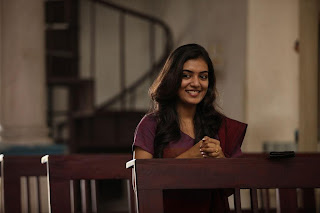 Nazriya Nazim in neram movie Pictures 010.jpg