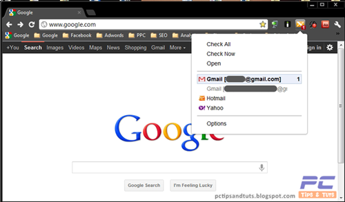 x-notifier-check-all-email-accounts-best-google-chrome-extensions-top-chrome-extensions-top-google-chrome-extensions