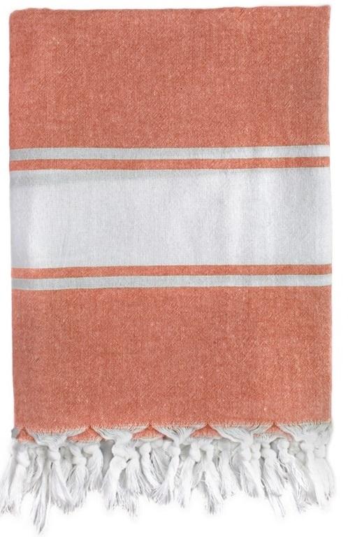 classic fouta towel