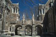 . internetową Uniwersytetu, by dowiedzieć się więcej: www.princeton.edu