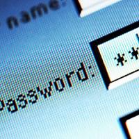 Governo do EUA exige passwords de usuarios