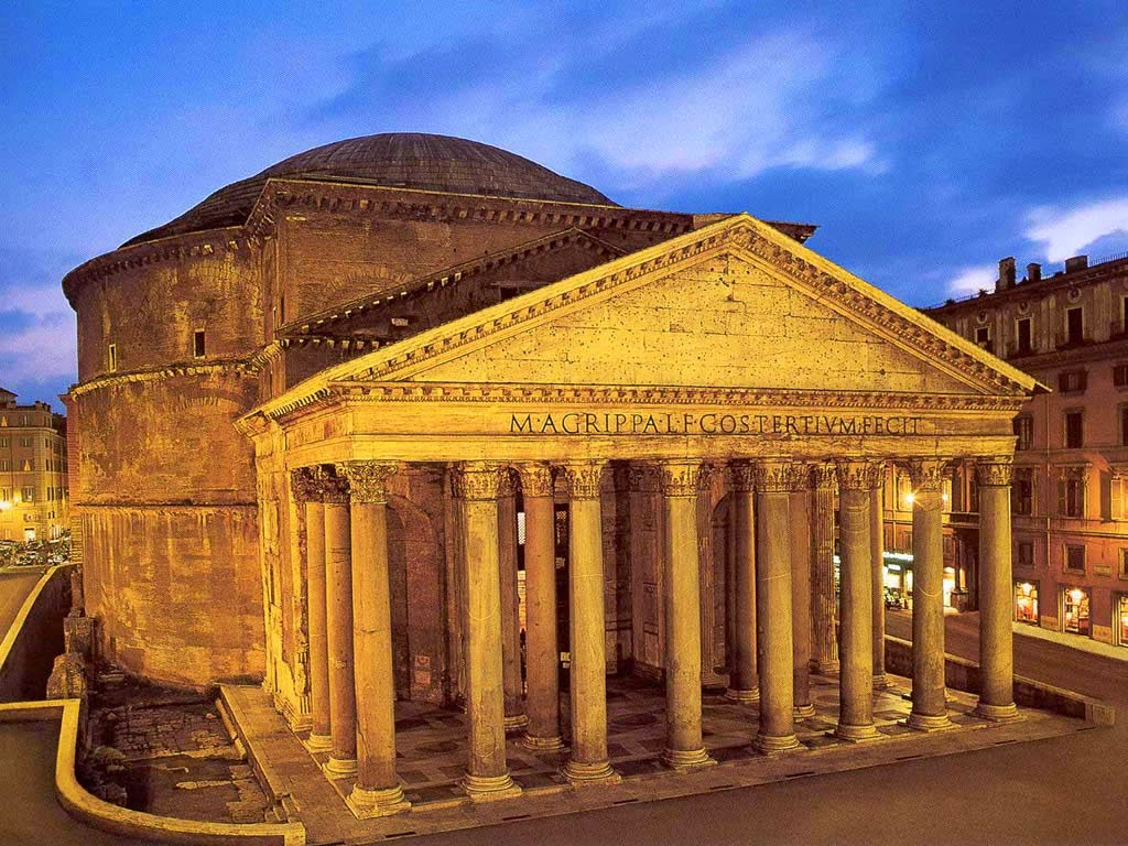 latín rendir culto