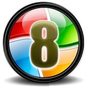 PAGINA ATUAL - Página 3 Windows%2B8%2BManager