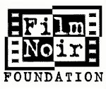 Commit to Film Noir!