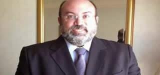 Miguel Josino, procurador-geral do RN tem morte confirmada por hospital