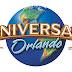 El Callejón Diagon es la nueva atracción del parque temático de Harry Potter en Universal Orlando