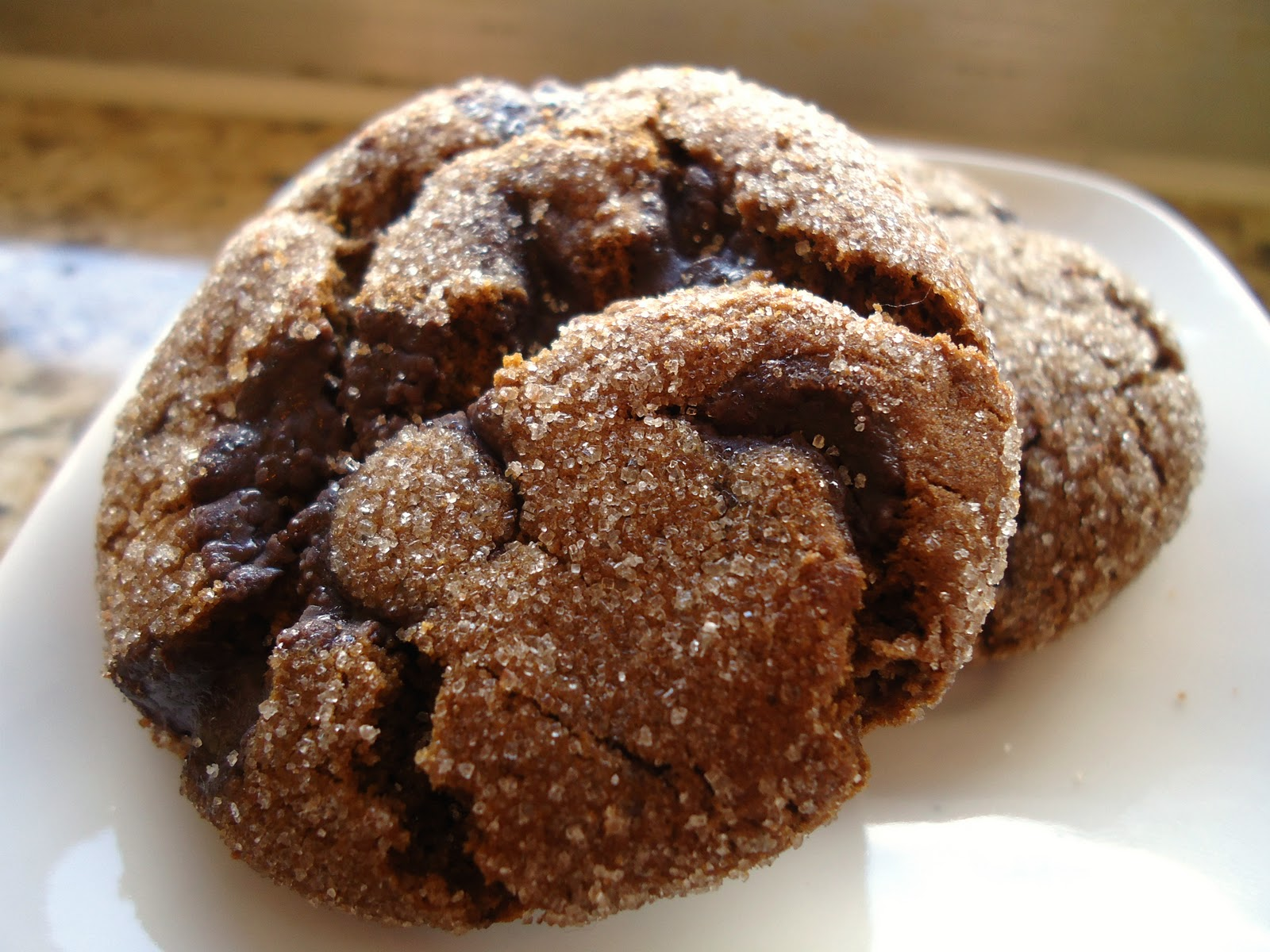 ... cookies gluten free gingerbread cookies chocolate gingerbread cookies