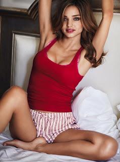 Miranda Kerr - Hottest Photos Collectioin | Miranda Kerr Wallpapers | Miranda Kerr Sexiest Babe | Miranda Kerr Bikini | Miranda Kerr Hottest Photo
