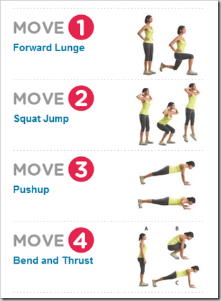 fitness women, strength training workouts for women, training, workouts, fitness