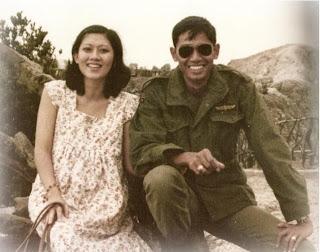 [Image: SBY-2.jpg]