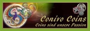 Conivo