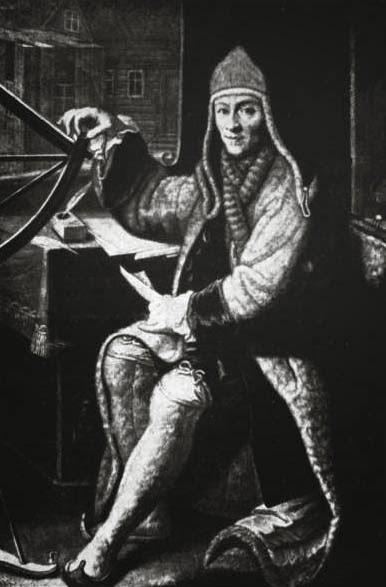 Maximilian Hell (