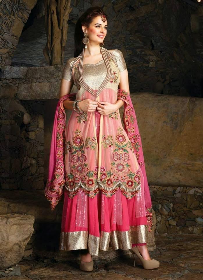 http://1.bp.blogspot.com/-4pO3OMmoRDA/UvCg21OL2gI/AAAAAAAAjhg/86dEVEJMs2Q/s1600/Evelyn+Sharma+Photoshoot+for+Designer+Suits+(5).jpg