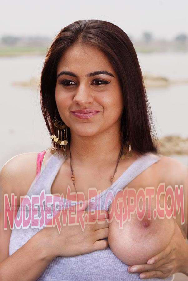 Nude Images Aksha Showing Boobs And Pussy South Actress