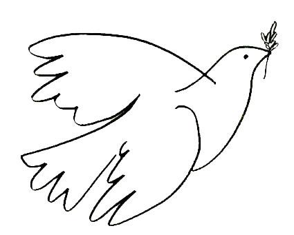 Hippies: Libres y pacifistas.: ¿Que significan los símbolos hippies?