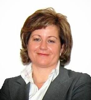Cristina Góis
