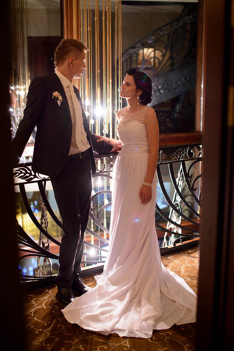tikra vestuvinė fotosesija