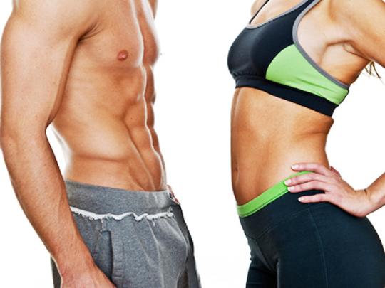 A melhor maneira de perder peso rapido justamente opuesta