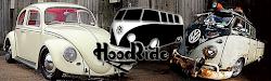 Hood Ride
